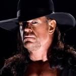 Undertaker Facts in Hindi – अंडरटेकर से जुड़े 9 हैरानीजनक तथ्य
