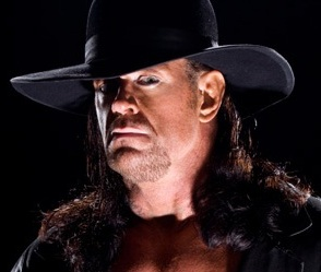 undertaker facts in hindi