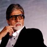 अमिताभ बच्चन के जीवन से जुड़े 14 मजेदार तथ्य