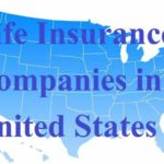 Life Insurance Companies in United States