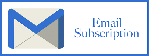 email subsription kaise lein