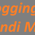 Blog Banane ki Puri jaankari : Full Blogging Guide Hindi Me
