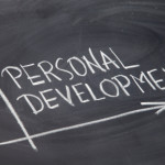 Personal Development : Hindi Blogs And YouTube Channels