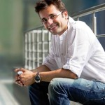 Sandeep Maheshwari  Videos List : 45+ Videos List