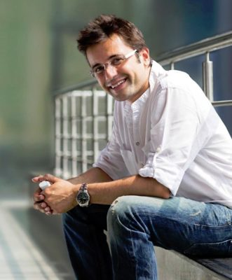 sandeep maheshwari videos list