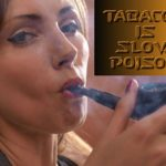 """"""" तंबाकू """"  के बारे में 21 जहरीले तथ्य आप नही जानते होंगे ! Tabacoo Facts"""
