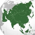 """"""" एशिया """" महाद्वीप का ज्ञान बढ़ाने वाली 13 बातें – Asia Mahadeep"""