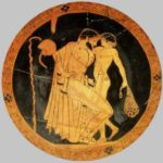 """"""" प्राचीन ग्रीक सभ्यता """" से जुड़ी 15 हैरान कर देने वाली बातें"""