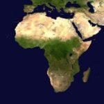 """ अफ्रीका "" महाद्वीप का ज्ञान बढ़ाने वाले 18 मज़ेदार तथ्य"