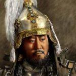 """4 करोड़ हत्याएं करने वाले """" चंगेज खान """" से जुड़ी 12 भयानक बातें"""
