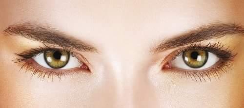 Image result for आंखों