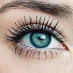 शर्त लगी ! आंखों के बारे में यह 21 बातें आप नही जानते होंगे !