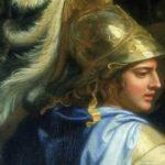 सिकंदर की 8 सच्चाईयां जो उसके विश्व विजेता होने के भ्रम को तोड़ देगीं।