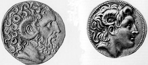 सिकंदर का धर्म क्या था