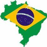 """ड्रग तस्करी के बादशाह """" ब्राज़ील """" देश से जुड़ी रोचक जानकारियां"""