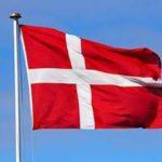 दूनिया के सबसे कम भ्रष्टाचारी देश Denmark से जुड़ी 24 बातें !