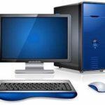 Computer के बारे में 12 रोचक तथ्य