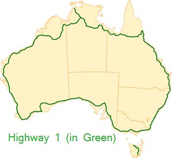 history of australia in hindi
