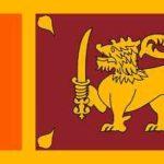 रावण के देश ' श्रीलंका ' से जुड़ी 25 बेहद दिलचस्प जानकारियां
