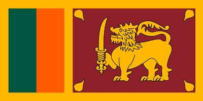 Sri Lanka facts Hindi