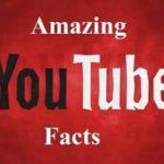 YouTube से जुड़ी 15 रोचक और ज्ञानवर्धक जानकारियां