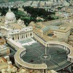 वैटिकन सिटी से जुड़ी 6 बातें और क्या यह कभी एक 'शिव मंदिर' था?
