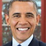 अमेरिकी के 44वें राष्ट्रपति ' बराक ओबामा ' की जिंदगी से जुड़े 17 मज़ेदार तथ्य