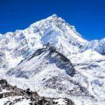अफ़्रीका के सबसे ऊँचे पर्वत किलिमंजारो से जुड़े 11 तथ्य | Kilimanjaro in Hindi