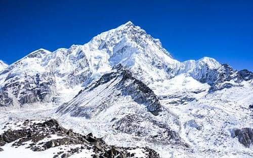 mount-everest-in-hindi