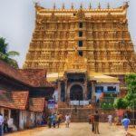 पद्मनाभस्वामी मंदिर और उसके खज़ाने से जुड़े 12 मज़ेदार तथ्य