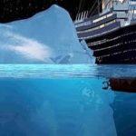 टाइटैनिक जहाज़ से जुड़े 28 हैरान कर देने वाले तथ्य