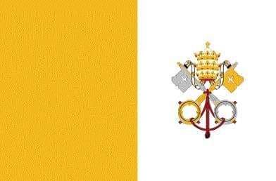 vatican city in hindi