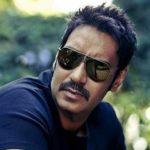 अजय देवगन से जुड़ी 15 मज़ेदार बातें, जो उनके हर फैन को जाननी चाहिए !