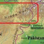 क्या हिंदु कुश पहाड़ो का मतलब हिंदुओ को मारने वाला है ? जानिए 8 और बातें