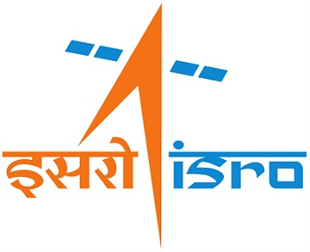 isro in hindi