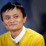 Asia के सबसे अमीर व्यक्ति 'जैक मा' के 13 अनमोल विचार जो आपको जरूर जानने चाहिएं ।