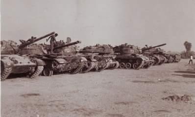 bharat pakistan yudh 1965 ki kahani