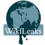 wikileaks in hindi