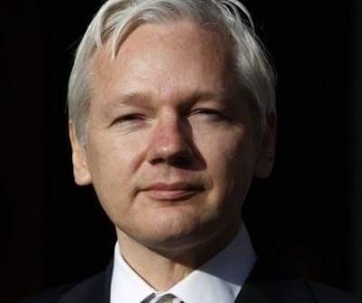 wikileaks ke khulase