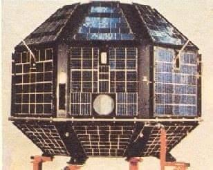 aryabhata satellite hindi