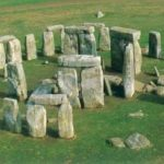 """वैज्ञानिकों के लिए राज बने हुए हैं 4500 साल पुराने ये """" स्टोनहेंज """" के पत्थर!"""