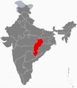 Chhattisgarh rochhak jankari