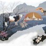 अरूणाचल प्रदेश से जुड़े 50 मज़ेदार तथ्य, जानें क्यों चीन अपने छोटी – छोटी आंखों से 'अरूणाचल प्रदेश' की ओर घूरता रहता है?