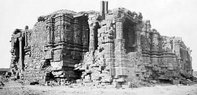Somnath Temple History in Hindi