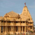 Somnath Temple in Hindi
