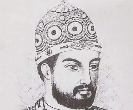 alauddin khilji in hindi