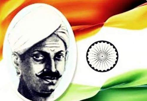 mangal pandey in hindi