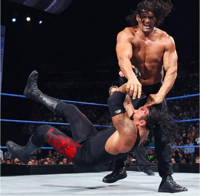 the great khali fight with undertaker in hindi.jpg