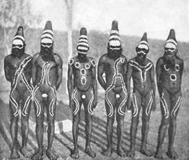 Australia History Hindi