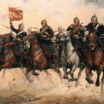 अफगानिस्तान का इतिहास, कभी हिन्दू 100% थे यहां, आज है इस्लामिक देश